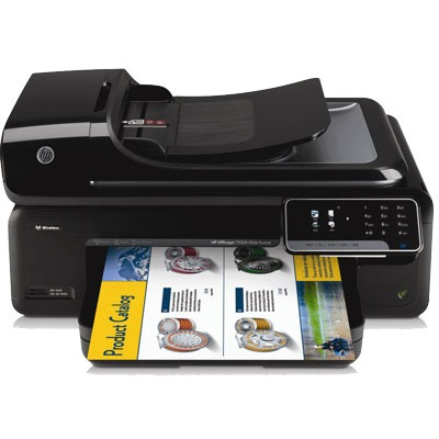 HP 7500a Ink | OfficeJet 7500a Ink Cartridge