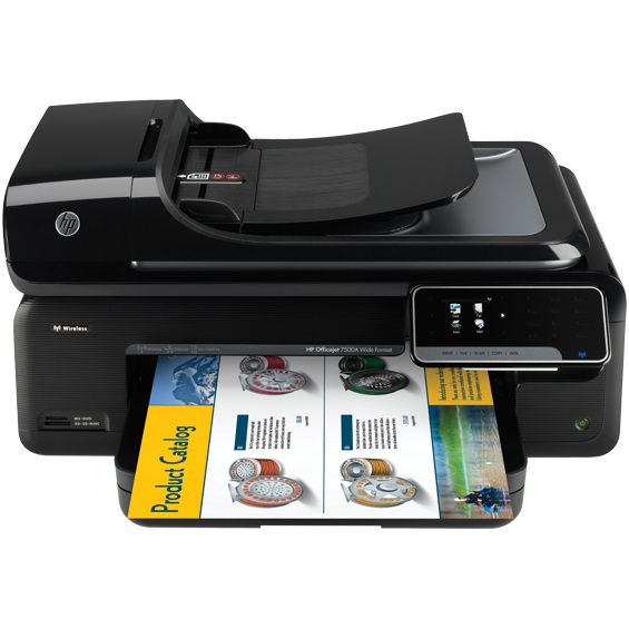 HP 7610 Ink | OfficeJet 7610 Ink Cartridge