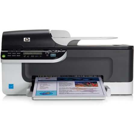 HP J4500 Ink | OfficeJet J4500 Ink Cartridge