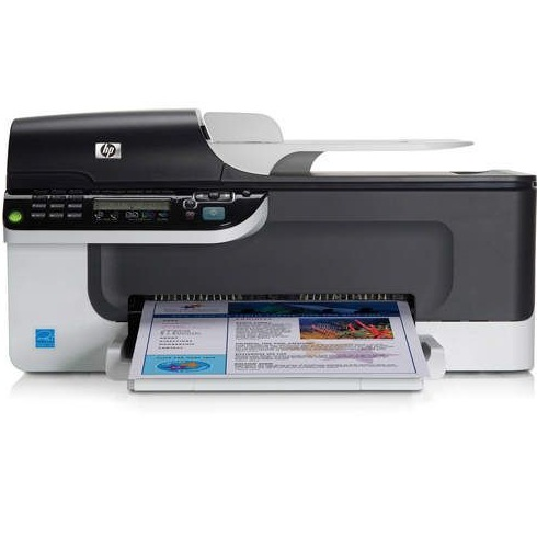 HP J4550 Ink | OfficeJet J4550 Ink Cartridge