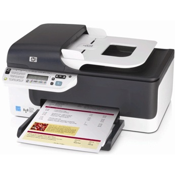 HP J4624 Ink | OfficeJet J4624 Ink Cartridge
