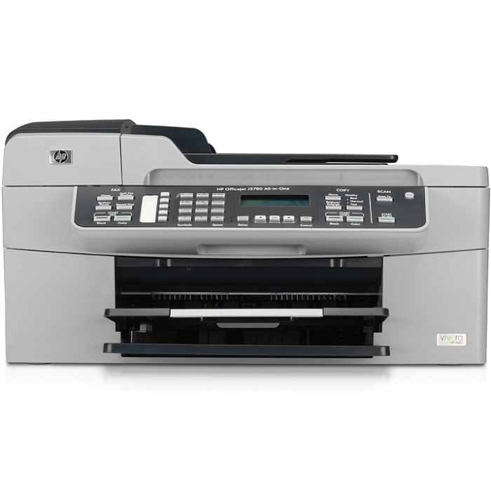 HP J5700 Ink | OfficeJet J5700 Ink Cartridge