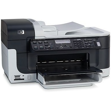 HP J6410 Ink | OfficeJet J6410 Ink Cartridge