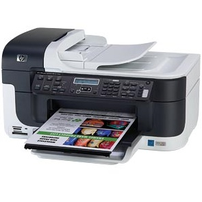 HP J6450 Ink | OfficeJet J6450 Ink Cartridge