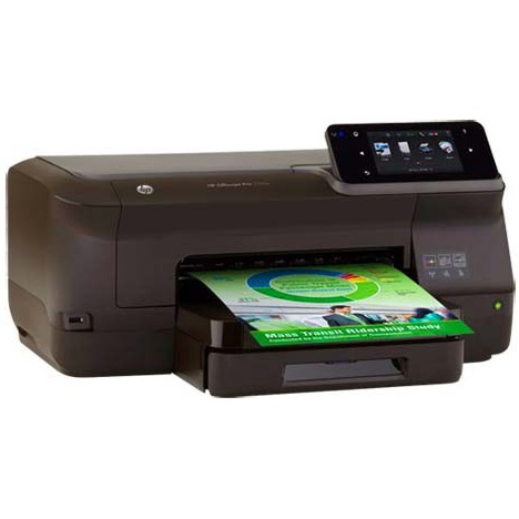 HP 251dw Ink | OfficeJet Pro 251dw Ink Cartridge