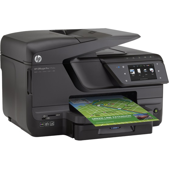 HP 276dw Ink | OfficeJet Pro 276dw Ink Cartridge
