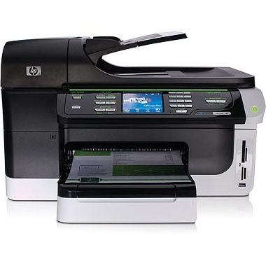 HP 8500 Ink | OfficeJet Pro 8500 Ink Cartridge