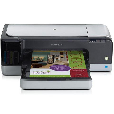 HP 8600 Ink | OfficeJet Pro 8600 Ink Cartridge