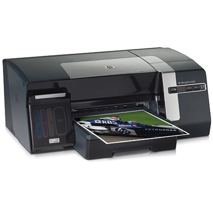 HP K550 Ink | OfficeJet Pro K550 Ink Cartridge