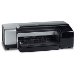 HP K850 Ink | OfficeJet Pro K850 Ink Cartridge