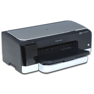 HP K8600 Ink | OfficeJet Pro K8600 Ink Cartridge