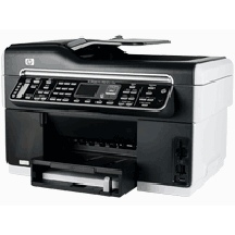 HP L7550 Ink | OfficeJet Pro L7550 Ink Cartridge