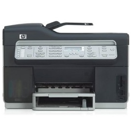 HP L7580 Ink | OfficeJet Pro L7580 Ink Cartridge
