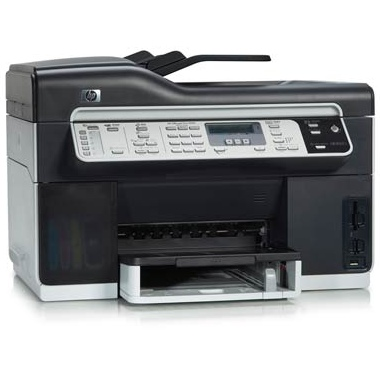 HP L7590 Ink | OfficeJet Pro L7590 Ink Cartridge
