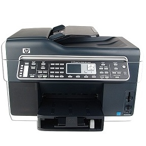 HP L7650 Ink | OfficeJet Pro L7650 Ink Cartridge