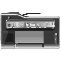 HP L7710 Ink | OfficeJet Pro L7710 Ink Cartridge