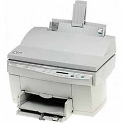 HP R65 Ink | OfficeJet R65 Ink Cartridge