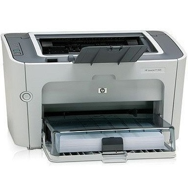HP P1505 Toner | LaserJet P1505 Toner Cartridges