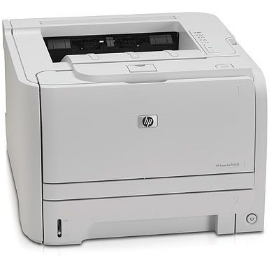 HP P1560 Toner | LaserJet P1560 Toner Cartridges
