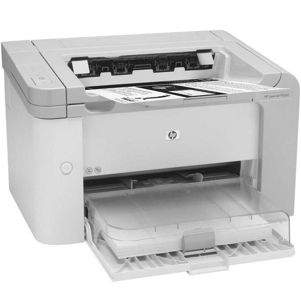 HP P1566 Toner | LaserJet P1566 Toner Cartridges
