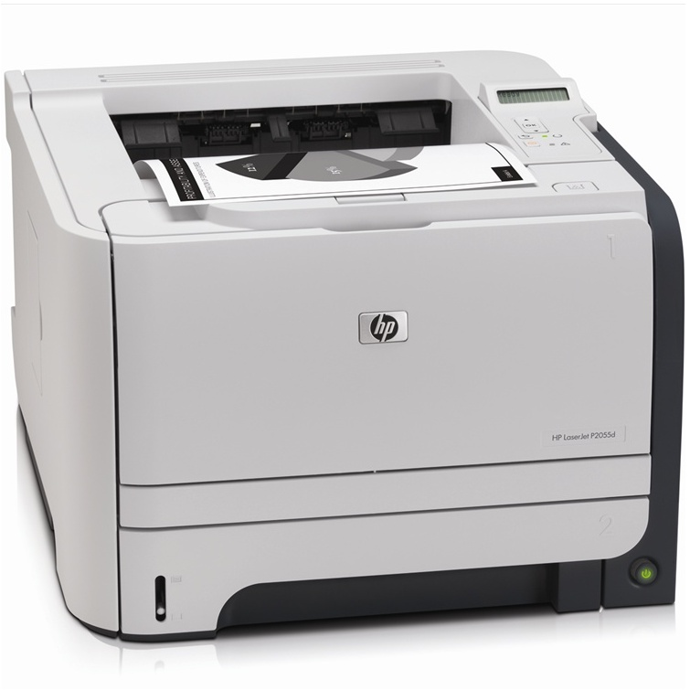 CE459A Printer - HP Remanufactured