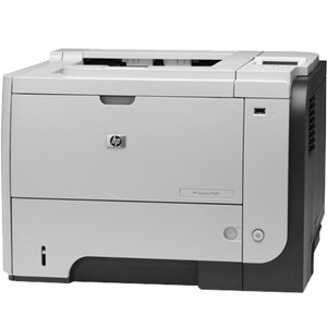 HP P3010 Toner | LaserJet P3010 Toner Cartridges