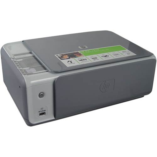 HP PSC 1513 Ink Cartridges