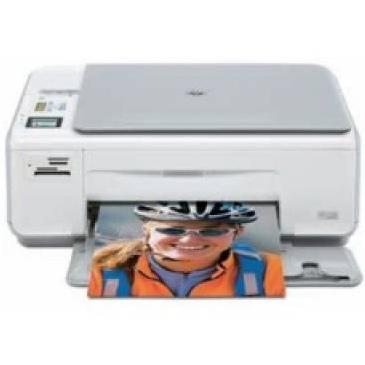 C4200 Printer Driver Download