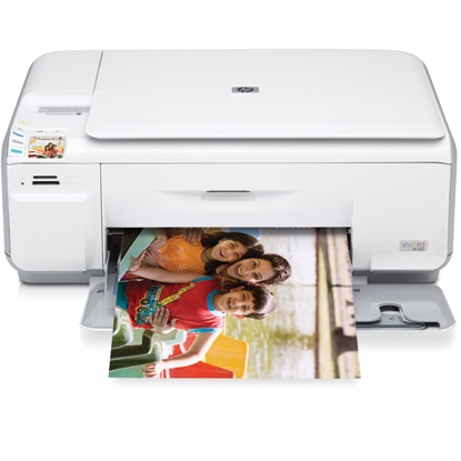HP Officejet Pro L Driver Download Software and Setup
