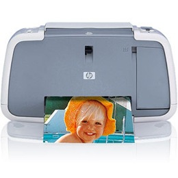 HP A310 Ink | Photosmart A310 Ink Cartridge