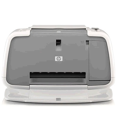 HP A314 Ink | Photosmart A314 Ink Cartridge