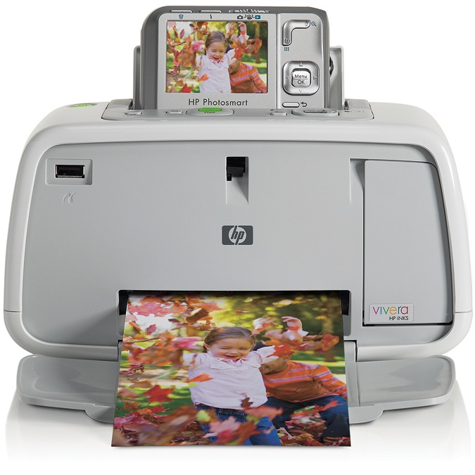 HP A444 Ink | Photosmart A444 Ink Cartridge