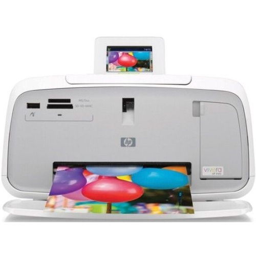 HP A536 Ink | Photosmart A536 Ink Cartridge
