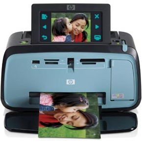 HP A626 Ink | Photosmart A626 Ink Cartridge