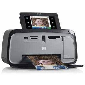 HP A630 Ink | Photosmart A630 Ink Cartridge