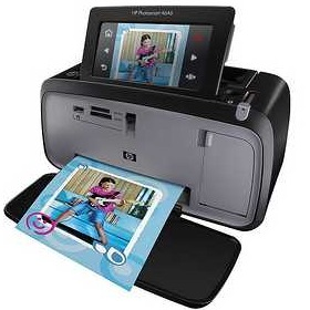 HP A640 Ink | Photosmart A640 Ink Cartridge