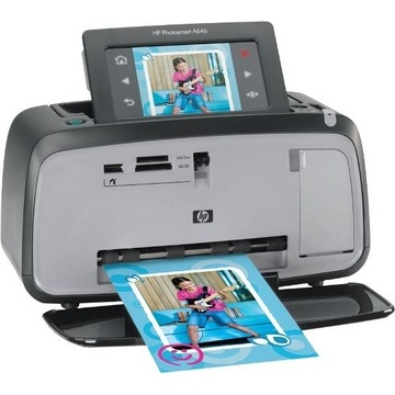HP A646 Ink | Photosmart A646 Ink Cartridge