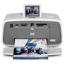 HP A712 Ink | Photosmart A712 Ink Cartridge