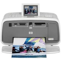 HP A716 Ink | Photosmart A716 Ink Cartridge