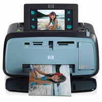 HP A820 Ink | Photosmart A820 Ink Cartridge