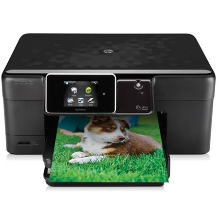 HP Plus e-All-in-One Printer - B210a Ink | Photosmart Plus e-All-in-One Printer - B210a Ink Cartridge