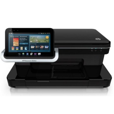 HP eStation e-All-in-One - C510a Ink | Photosmart eStation e-All-in-One - C510a Ink Cartridge
