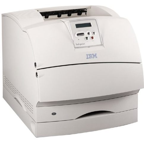 IBM 1332 Toner | Infoprint 1332 Toner Cartridges