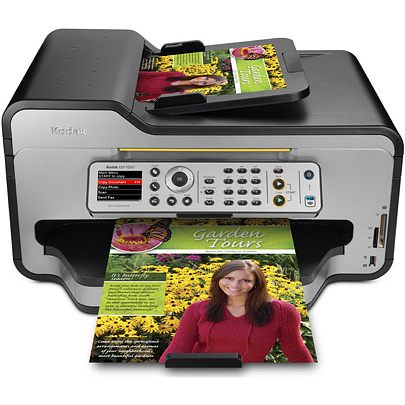 Kodak 9250 Ink | ESP 9250 Ink Cartridge