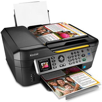 Kodak 2170 Ink | ESP Office 2170 Ink Cartridge