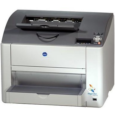Konica-Minolta 2430DL Toner | magicolor 2430DL Toner Cartridges