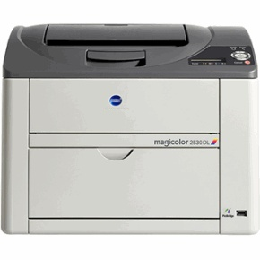 Konica-Minolta 2530DL Toner | magicolor 2530DL Toner Cartridges