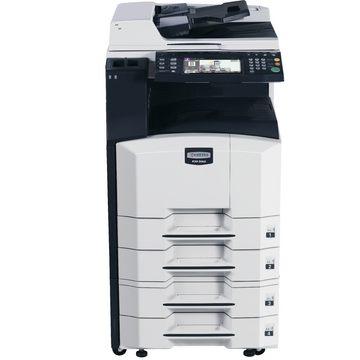 ImageFORMULA DR-3080CII Color Document Scanner