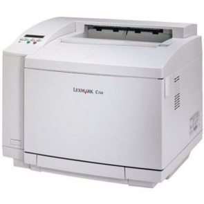 Lexmark C720 Toner Cartridges