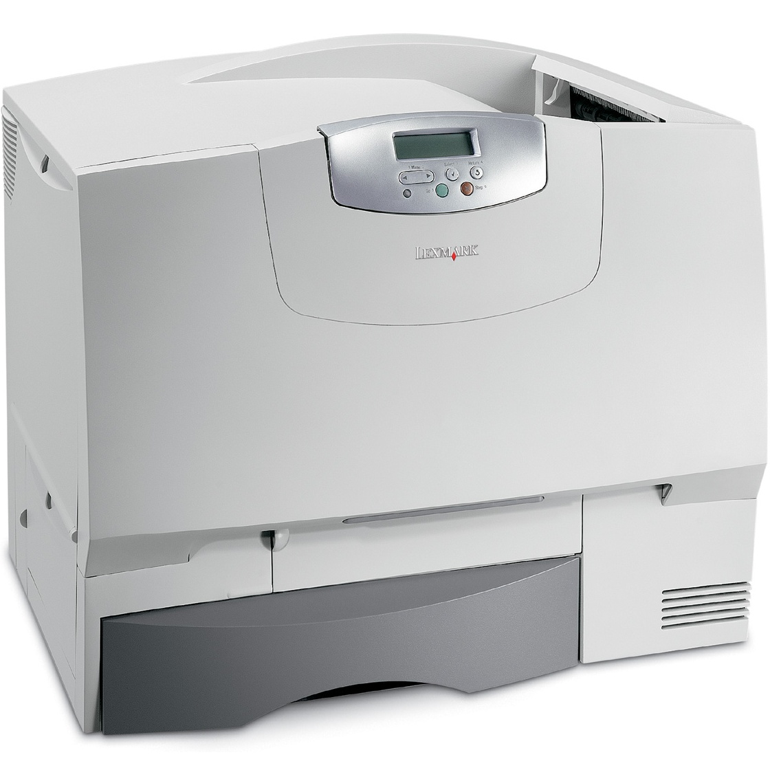 Driver lexmark x3350 windows xp pdf-weekly.